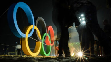 Photo of IOC suspends India as future host over visa to Pak team