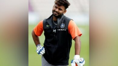 Photo of Rishabh Pant, Ajinkya Rahane in contention for World Cup