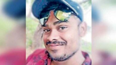 Photo of Holding phone while charging proved fatal: 23-year-old youth dies in Hyderabad