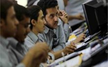 Indian Online Companies rank 11th for overseas expansion: Singapore and Hong Kong top list