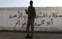 Daesh kidnaps 8 civilians from Iraq's Anbar provinces