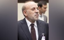 'Rapid US troops withdrawal would increase bloodshed', says Afghan Envoy