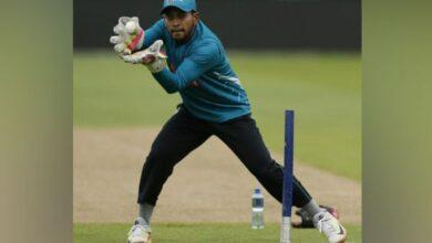 Photo of New Zealand tour an ideal preparation for World Cup: Mushfiqur Rahim
