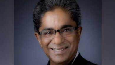 Photo of AgustaWestland: Rajiv Saxena moves court to become approver