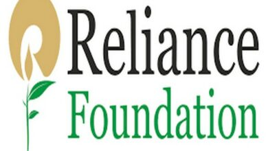 Photo of Reliance Foundation reaches out to kin of those killed in Pulwama attack