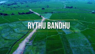 Photo of Telangana's Rythu Bandhu showed the way to Centre