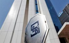 Broking arms of Anand Rathi, Geojit not 'fit and proper' for trading: SEBI