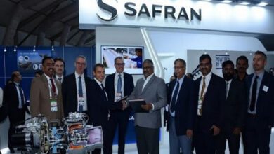 Photo of TurboTech Defence and Aerospace, Safran Helicopter Engine to collaborate for EU & India