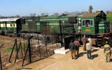Samjhauta Express services to resume from India tomorrow