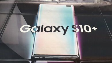 Photo of Samsung launches flagship Galaxy S10, S10+, S10e smartphones