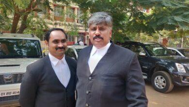 Photo of Jayalalithaa death: Dinakaran's lawyer appears before Arumugasamy Commission