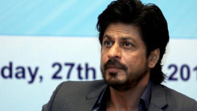 Photo of Jamia's request to honour SRK denied by govt