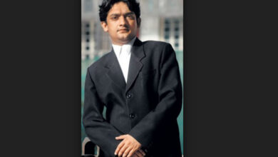 Photo of Remembering Shahid Azmi, the man who gave his life for Muslims trapped in false terror cases