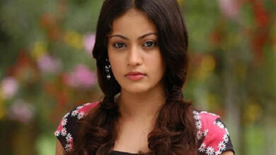 Photo of Waited for time when women are liberated in Bollywood: Sneha Ullal