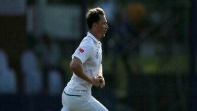 Photo of Felt like everything was conspiring against me: Dale Steyn on his battle with injuries