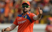 Suresh Raina death news: Here's what cricketer says of furious report