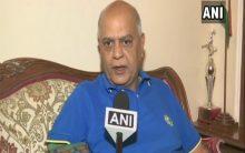Denounce India-Pak World Cup match: CCI secretary to BCCI