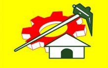 TDP demands re-poll in 19 polling centres