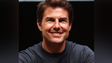 Photo of Tom Cruise's 'Mission: Impossible' sequels get release dates