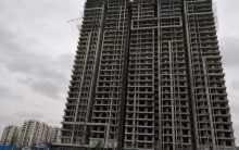 Reduced tax rate for real estate sector to bolster consumer sentiments: ICRA