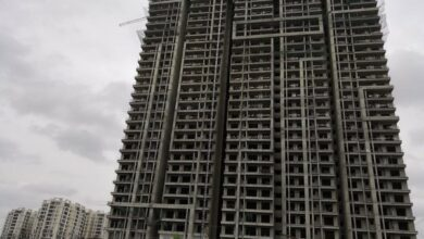 Photo of Reduced tax rate for real estate sector to bolster consumer sentiments: ICRA