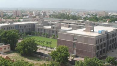 Photo of In Adani-run hospital, over 1,000 Children died in last 5 years: Gujarat