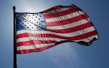 USA imposes visa restrictions on Ghana