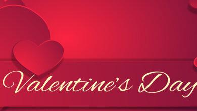 Photo of Valentine's Day: VHP, Bajrang Dal back in headlines