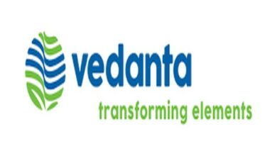 Photo of Crain investments in Anglo American meets all governance requirements: Vedanta