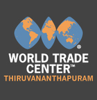 Photo of Brigade Group signs MoU to build WTC Thiruvananthapuram
