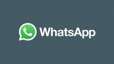 Photo of WhatsApp finally has the feature requested by many iPhone users