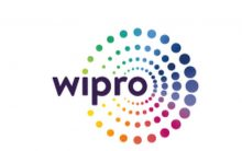 Wipro launches 'QuMiC' to fast-track migration to Oracle Cloud