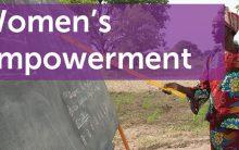 Empower women to speak for themselves: Panellists at Kolkata Literature Festival