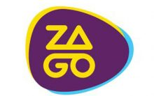 Zago launches cold mocha