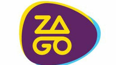 Photo of Zago launches cold mocha