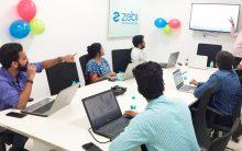 Zebi acquires Bengaluru-based Blockchain startup Element42