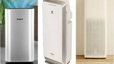 Photo of Air purifier industry to be worth $39 million by 2023: ASSOCHAM-TechSci study