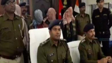 Photo of Kishanganj gang-rape: 4 out of 6 accused held