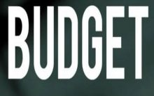 Industry largely welcomes Interim Budget 2019