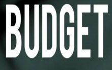 CII DG hails Union Budget