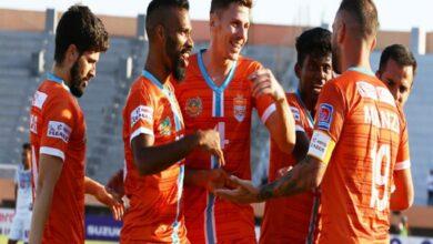 Photo of I-League: Chennai sink Mohun Bagan 3-1