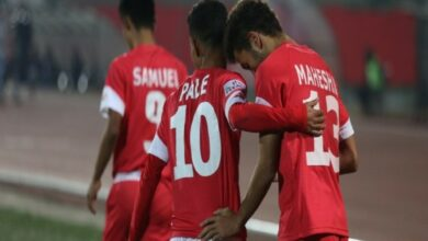 Photo of I-League: Shillong upset second-placed Churchill 3-2