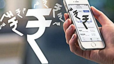 Photo of Digital payment apps need to be more user-friendly: CUTS International