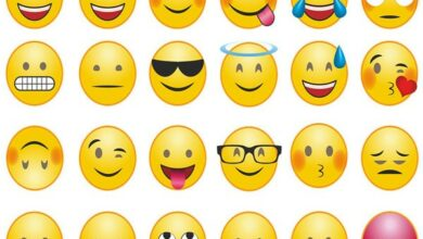 Photo of 230 new emoji are coming to your devices this year