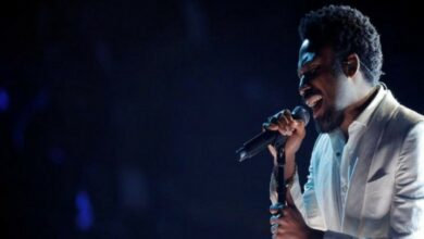 Photo of Childish Gambino makes history with winning record of the year at Grammys
