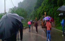 Schools to remain closed in Kullu, Shimla due to heavy snowfall