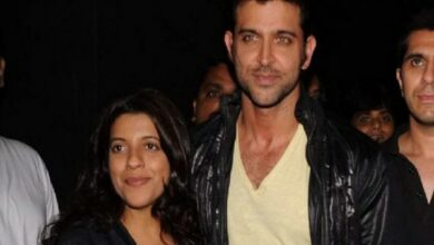 Photo of 'Gully Boy': According to Hrithik Roshan Zoya Akhtar's time has come