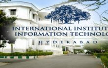 IIIT-Hyderabad TalentSprint AI/ML executive program celebrates the first anniversary