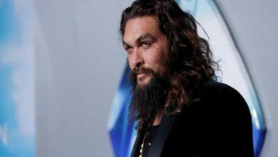 Photo of Jason Momoa may join Timothee Chalamet, Javier Bardem in 'Dune' reboot