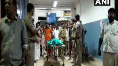 Photo of 2 Youth Cong workers hacked to death in Kerala; UDF calls for hartal today